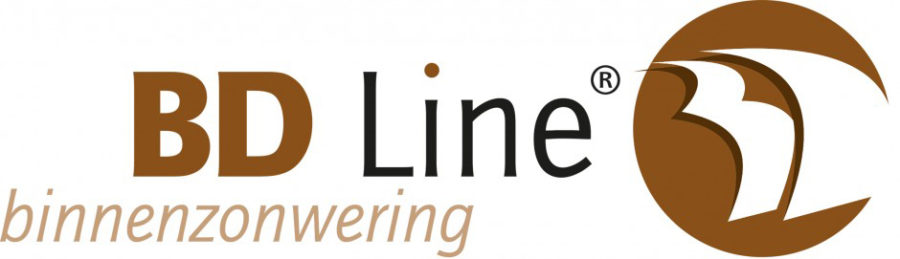BD-line