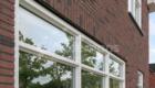 Gloudemans Kozijnen & Zonwering - referentie Rijsbergen - kunststof ramen